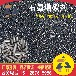 沧州石墨增碳剂哪家好重力增碳剂厂家