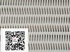 纸浆过滤聚酯网#徐州纸浆过滤聚酯网#纸浆过滤聚酯网规格