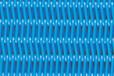 纸浆过滤网#宁夏纸浆过滤网价格#纸浆过滤网图片