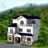 帝威伦轻钢集成房屋房屋、活动样板房、轻钢别墅主体架构轻钢龙骨