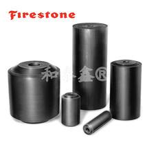 firestone凡士通橡胶弹簧丨橡胶减震弹簧丨工业缓冲器丨国内代理经销