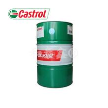 嘉实多castrol纺织机用油丨润滑脂丨润滑膏丨钢丝绳润滑剂丨链条润滑剂