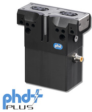 美国PHDinc夹具丨美国phd特殊气缸美国phd机械手phd液压驱动元件