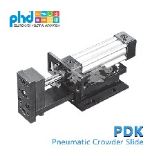 美国phdphd美国夹具美国phd特殊气缸美国phd机械手phd液压驱动元件phd中国代理