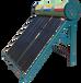 云南代理商太阳能,贵标厂家是你的不二之选