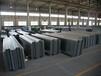 YX51-250-750压型钢板,福建厂家直销价格
