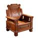 结实耐用的古典实木沙发性价比高的古典实木沙发古典实木沙发价格尺寸