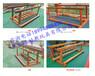 幼儿园户外走廊幼儿园木制荡桥幼儿园平衡浪桥幼儿园木制荡桥批发直销