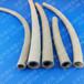 供应硅胶管丨硅胶编织管丨蠕动硅胶管丨工业硅胶管丨厂家
