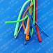 长沙硅胶管,异形硅胶管,耐酸碱硅胶管厂家