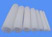 珠海食品级硅胶编织管HJF-8063厂家