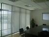 深圳龙岗区办公窗帘定做布吉地铁站附近卷帘百叶帘垂直帘定做安装