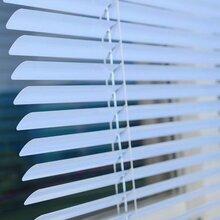 深圳宝安区办公家居、遮光遮阳窗帘订制安装广深高速附近百叶帘、卷帘安装