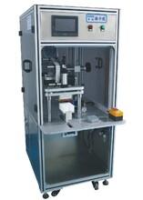 港中现GZX-100高精度贴膜机