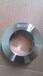 张家口激光打码机手机壳雕刻机设备