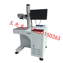 广州空调管编号专用金属打码机M-19F金属打号机