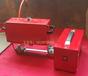 遼陽市金屬件打標機設備貨車鋼板打刻機價格