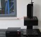 合肥气动打标机厂家K-10Y钢架打标机设备