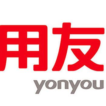 东莞用友软件系统有限公司