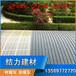 合成树脂瓦价格生产厂家批发供应pvc瓦塑钢瓦塑料瓦