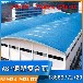 内蒙古psp防腐板钢塑复合瓦树脂铁皮瓦厂家直销