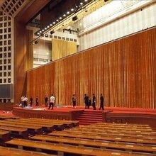 阻燃幕布生产厂家北京舞台幕布生产厂家