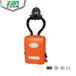 正安供应ZYN240(HYZ4)消防矿用正压式氧气呼吸器