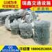 护栏板垫片托架的保养西藏三波护栏板端头规格