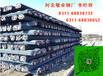 KS韩标ASTM美标BS英标等螺纹钢生产厂河北敬业钢铁直发