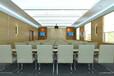盖州会议室吸音材料吸声材料隔音材料声学设计吸音板批发厂家