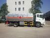 到本公司购买油罐车加油车,挂靠上户一条龙服务。