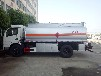 长期出售、定做2-30吨位的二手油罐车、洒水车