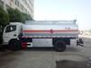 油罐车洒水车加油车运油车全国直销廉价走量