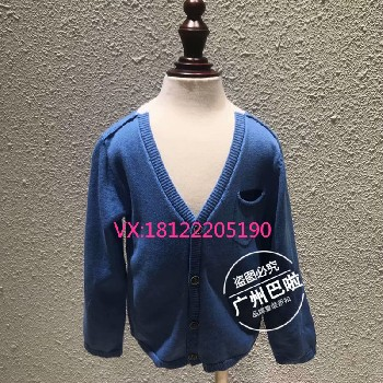 手工儿童毛衣编织款式儿童毛衣编织款式图片品牌童装折扣