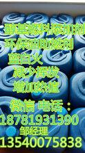 贵州安顺甲醇燃料添加剂无色无味液体状火力更猛
