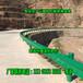高速公路波型防撞护栏陕西道路护栏山路镀锌护栏波形梁护栏板四川公路护栏高速公两侧护栏道路钢护栏路边防撞护栏