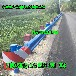青海海西高速公路波形护栏板厂家德令哈安保护栏板安装价格