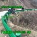 青海波形护栏板厂家,西宁高速护栏板价格,防撞护栏板