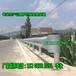 宁夏中卫双波波形护栏中宁绿色喷塑高公路护栏板价格