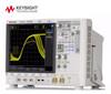 回收供应二手DSOX4022A示波器