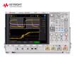 大量供应二手仪器DSOX4034A示波器