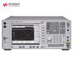 二手回收t安捷伦E4440A频谱分析仪东莞