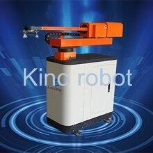 五轴机械手冲压机械手哪里有机械手卖?安徽工业机器人