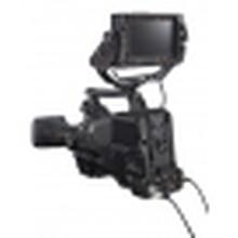 索尼高清PXW-X500摄录一体机图片