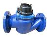 直销远传可拆水表厂家直销质量保证欢迎来电咨询