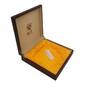 木质包装盒厂家木盒子雕刻木盒厂喷漆木盒高档礼品木盒