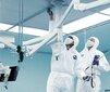 手术室检测,权威第三方CMA检测专家图片
