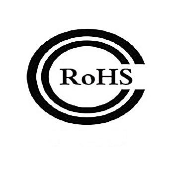 ROHS测试认证深圳ROHS测试认证