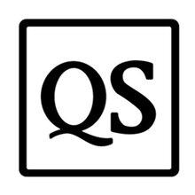 生产许可证QS认证图片