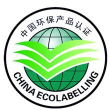 汇丰规范管理提效,惠州企业规范管理咨询信誉保证图片